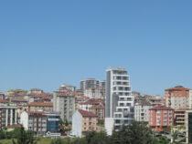 В турецком Мардине снесут 240 домов ради туристов