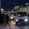 Тариф на проезд в маршрутках повысится до 15 сомов
