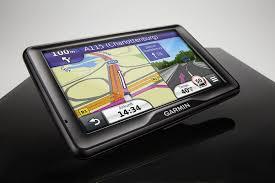 Минтранс намерен оснастить технику GPS-навигаторами