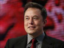 СМИ: Илон Маск стал богатейшим человеком мира