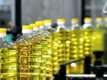 Больше всего в КР в 2020 году подорожало подсолнечное масло