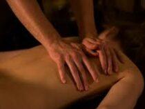 Обиженный муж поставил «одну звезду» курортному отелю из-за измены жены с массажистом