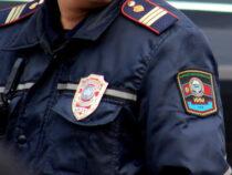 Порядок во время инаугурации обеспечат свыше 2,5 тыс милиционеров