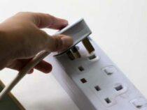 НЭСК просит не включать «без надобности» электроприборы