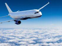 Из Бишкека в Исфану будут летать самолеты