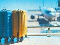 Число авиарейсов из Бишкека в Стамбул будет увеличено