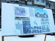 В Бишкеке появится муниципальный рынок