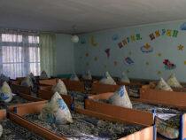В Джалал-Абаде проверили состояние детских садов