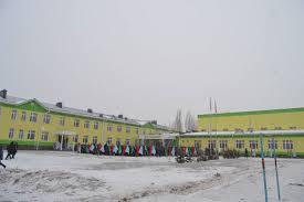 В Нарынской области открылись школы