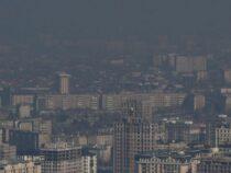 Правительство придумало, как улучшить экологию в Бишкеке