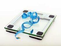 Медики озвучили способ похудеть без диет