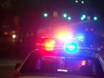 В США угонщик нашел в машине ребенка и отчитал мать за безответственность