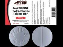 Ошибочка вышла: фармацевты перепутали антидепрессанты и виагру