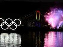 Японцы хотят вновь перенести или вовсе отменить Олимпиаду