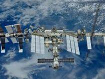 Названы имена космических туристов, которые отправятся на МКС на корабле Crew Dragon