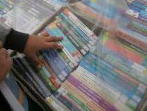 Учебники будут проходить четыре вида экспертизы на качество