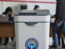 Разработан алгоритм действий по проведению безопасных выборов