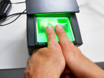 Трудовых мигрантов в России  могут обязать сдавать биометрику и проходить медосмотр