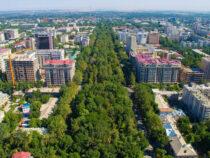 В столице планируется построить «Парк просвещения»