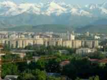 Бишкекский горкенеш утвердил бюджет столицы на этот год
