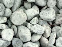 Бумагу теперь будут делать из камня