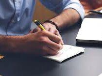 Психолог рассказал, как перестать откладывать дела «на завтра»