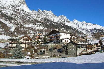 Еще одна деревня в Италии объявила распродажу жилья по 1 евро