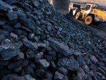 В Кыргызстане подешевел уголь