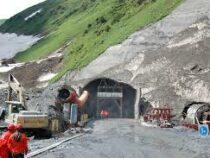 Минтранс планирует масштабные работы на дороге Север-Юг