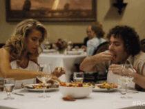Диетолог дала советы по меню на День влюблённых: афродизиаки и никакой тяжёлой пищи