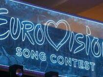 У организаторов Евровидения есть план Б: как пройдет конкурс