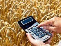 Стартует проект «Финансирование сельского хозяйства— 9»