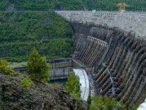 Энергетики вновь подняли тему строительства ГЭС на Иссык-Куле