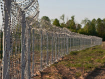 Информация о взятии наших граждан таджикскими силовиками в заложники — фейк