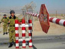 Переговоры с Таджикистаном по определению госграницы будут продолжены в марте