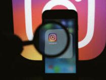 Instagram введёт вечные баны аккаунтов за оскорбления в личных сообщениях