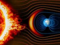 В РАН прокомментировали опасения по поводу сегодняшней магнитной бури