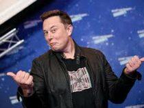 Илон Маск снова стал самым богатым человеком на Земле
