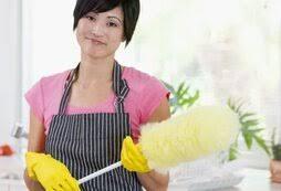 Жительница Китая отсудила у бывшего мужа деньги– за работу по дому