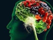Названы продукты, стимулирующие работу мозга