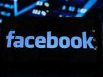 Facebook запретит австралийцам обсуждать ираспространять новости