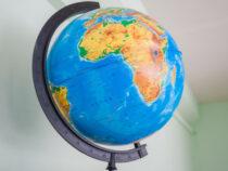 Индонезия возглавила рейтинг стран, которые сложно найти на карте