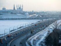 Казань официально признали гастрономической столицей России