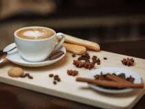 Диетолог назвала количество чашек кофе в день, которые можно пить без вреда здоровью