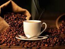 Ученые обнаружили положительное влияние кофе на слух