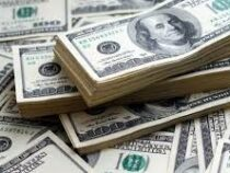 КР перекроет дефицит бюджета и оплатит часть внешнего долга за счет доноров