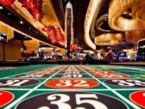 Законопроект об открытии казино на Иссык-Куле вынесен на общественное обсуждение