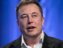 Илон Маск решил начать чипировать людей уже в 2021 году