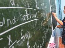 В США математику сочли расизмом
