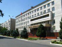 В Кыргызстане вновь появится Министерство обороны